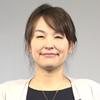 株式会社メディフローラ 代表取締役 上村 久子