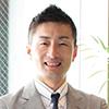 アッパーフィールドジャパン株式会社 代表取締役 上野 啓樹