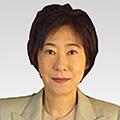 有限会社コミュニケーションデザイン研究所 代表取締役 渡邉 直子