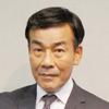 有限会社キャリアドメイン 代表取締役 谷所 健一郎