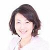 株式会社シエーナ 代表・社会保険労務士 吉川 直子