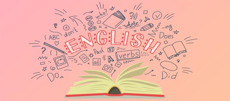 ビジネス英語集中トレーニング