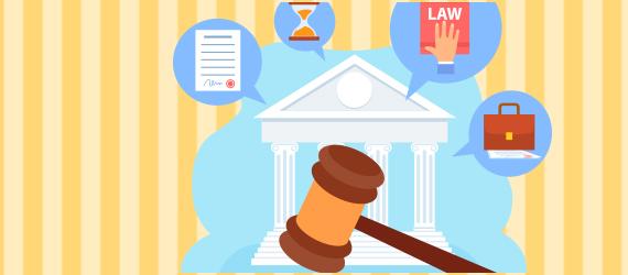 役員・上級管理者の法的義務と課題