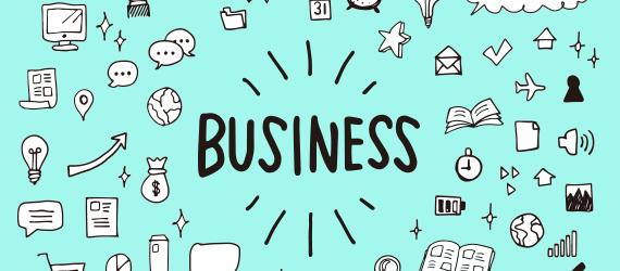 SNSのビジネス活用