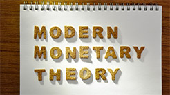 MMTとは何か? -コロナ危機脱却のための経済理論-