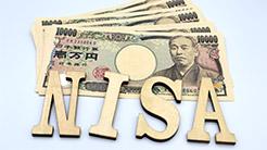 経済・金融ニュース解説 30 ~状況把握~