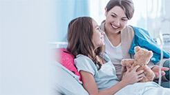 生命保険商品・保険業界情報