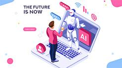AI時代の新・ベーシックインカム論