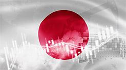 主要経済指標(日本)の見方