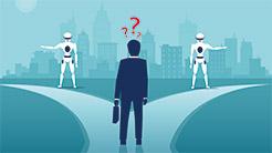 人工知能と経済の未来