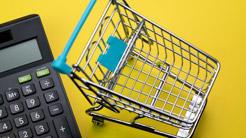 消費課税/納税環境整備