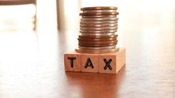 令和3年度 税制改正の基本的考え方(改正項目)