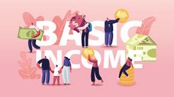 現金給付の経済学