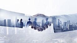 あなたの仕事力を高める「秘書力」養成講座 ~仕事を円滑に進めるための「コミュニケーション力」~