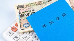 2019年度の年金額改定は、4年ぶりに将来給付の改善に貢献 ~年金額の改定ルールと年金財政や将来の給付への影響~