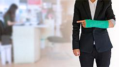 就業不能保険の分析と課題 ② ~就業不能保険の台頭と経営者向け保険~