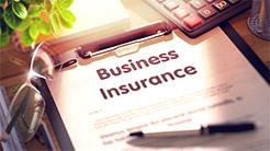 法人向け福利厚生商品 GLTD(団体長期障害所得補償保険)について学ぶ