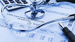 生命保険商品・保険業界動向