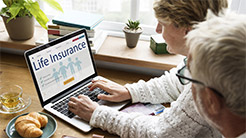 生命保険商品・保険業界情報(2019年9月) ~直近の商品動向と業界動向~