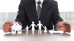 生命保険商品・保険業界情報(2020年1月)~直近の商品動向と業界動向~