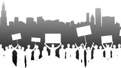 平成の労働市場を振り返る~働き方はどのように変わったのか~