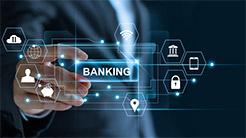 「情報銀行」は日本の挽回策となるのか?