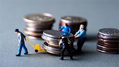 同一労働 同一賃金に関する注目判決 長澤運輸事件、ハマキョウレックス事件~判決の概要とその余波~