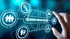 デジタル化を進める「人材」について考える ~必要となるのは、IT人材だけではない~