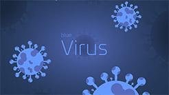 医学・保険医療からみた新型コロナウイルス