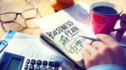 経営計画書の作成方法