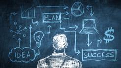 成功する経営計画とは