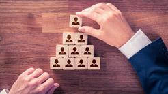 経営者が学ばなければならない3つのこと