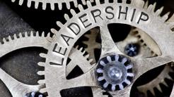 リーダーシップの在り方