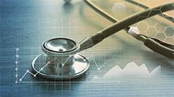 医療費抑制策の行方