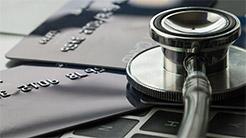 経済産業省と診療報酬