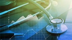 2020年度の診療報酬改訂