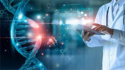 遺伝と診療報酬