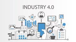 急成長するX-Techビジネス