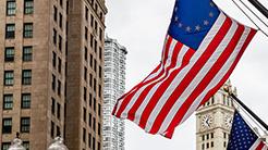 「米国経済情勢」 ~米国経済動向と今後の見通し~