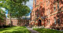 大学の歴史と政策・制度