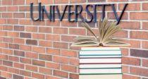大学の組織と運営