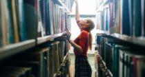 大学職員の業務と能力開発